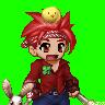 Duran_dt's avatar