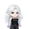 The Demonette's avatar
