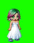iluvwho9876's avatar