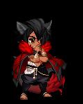 dark hyuga revenge's avatar