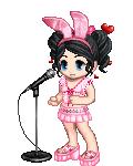 barbie200713