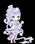 kween please's avatar