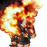 scrych's avatar