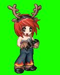 Spoony-Chan's avatar