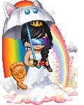 nainai_breezy's avatar