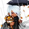 Xandol's avatar