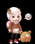Kagetsukiko's avatar