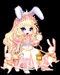 Deliacroix's avatar