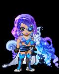 Gemini Wolf Princess's avatar