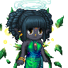 Santa-Esmeralda's avatar