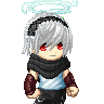 AschLeonheart's avatar