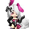 Zimtca's avatar