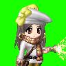 xtreme_smiles's avatar