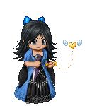 Nyrra's avatar