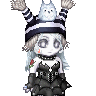 dethklokfan1's avatar