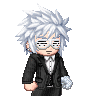 ii Zander ii's avatar