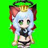 Kisa2000's avatar