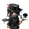 XxRasuxX's avatar