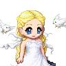 LilyDarkrose's avatar