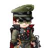 Rhaemyr's avatar