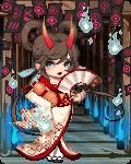 Gentsuru's avatar
