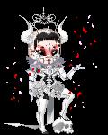 Balem Abrasax's avatar
