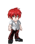 pyro ichi's avatar