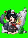 Gigga44's avatar