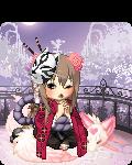 Ode Melodi 's avatar
