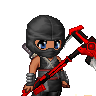 SilverWindMule's avatar