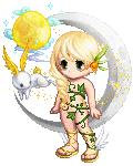 celestial kitsune star