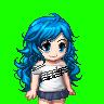 athnamassakura's avatar