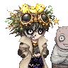 TheUselessEvilBastard's avatar
