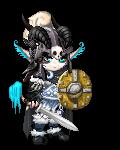 Nights-Rune's avatar
