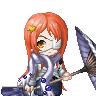 izzy3789's avatar