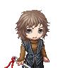 Kaylabee's avatar