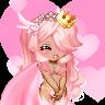 Swagarella's avatar