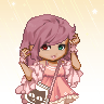 therealdickbutt's avatar