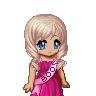 x__iiArlynn's avatar
