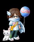 Music-chan's avatar
