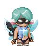 [~.Scarlett.~]'s avatar