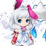 Pheone's avatar