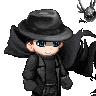 Kuzuan's avatar