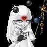 Naruto All Star's avatar