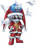 Ventus Dankrad's avatar