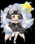 chenshirley's avatar
