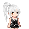Lynaethiah Rae Taislyn's avatar