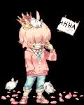 farewell sweet prince's avatar