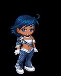 togepi4eva's avatar