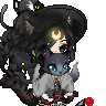 Akasha Heartilly's avatar